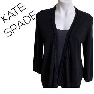 Kate Spade Broom Street Sweater